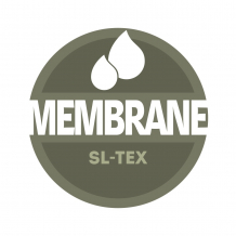 SL-Tex