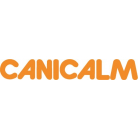 Canicalm