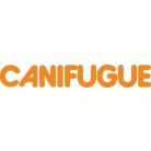 Canifugue