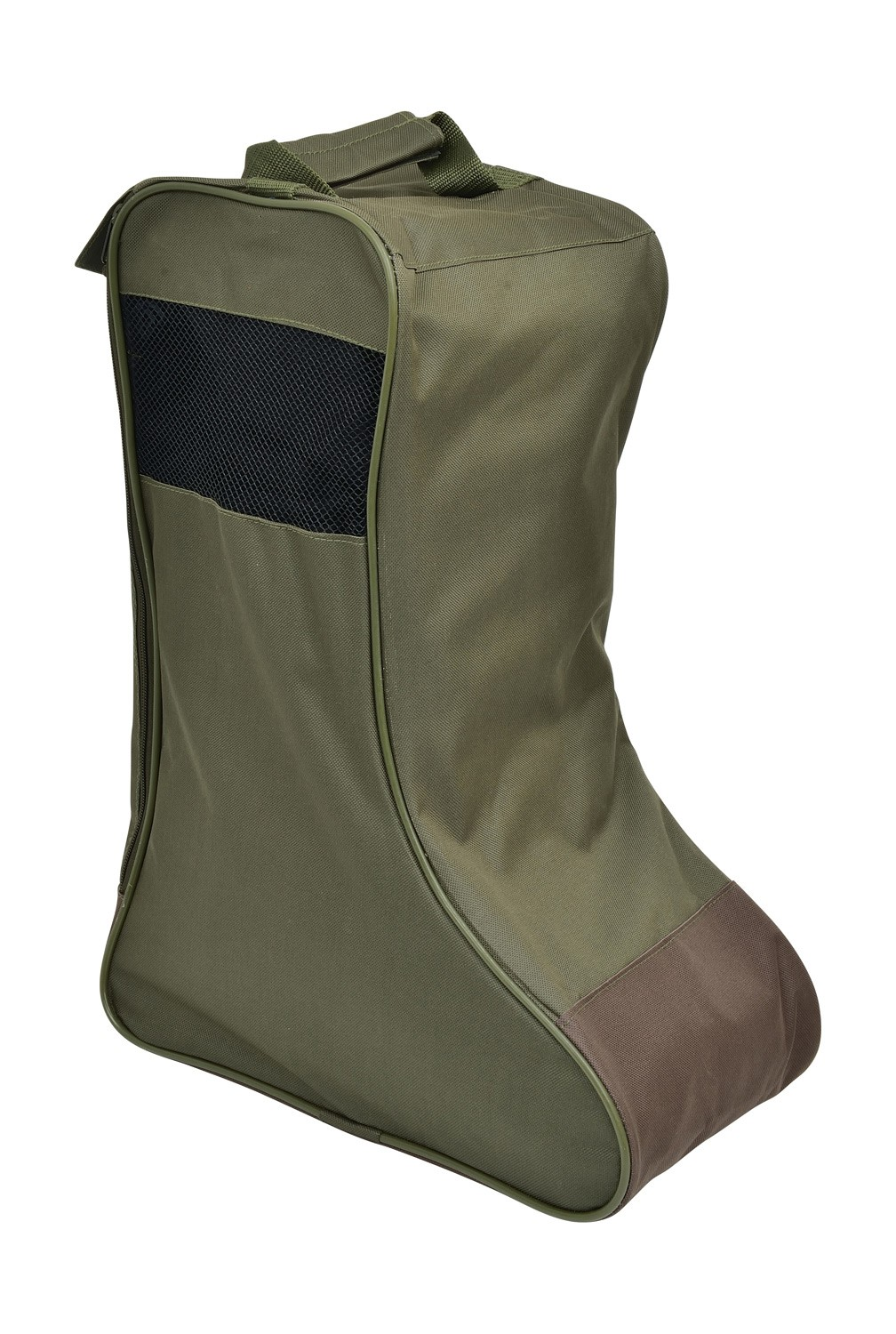 Sac à bottes percussion, made in chasse - equipements de ...