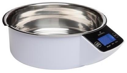 Gamelle eyenimal intelligent pet bowl xl / blanc, made in...