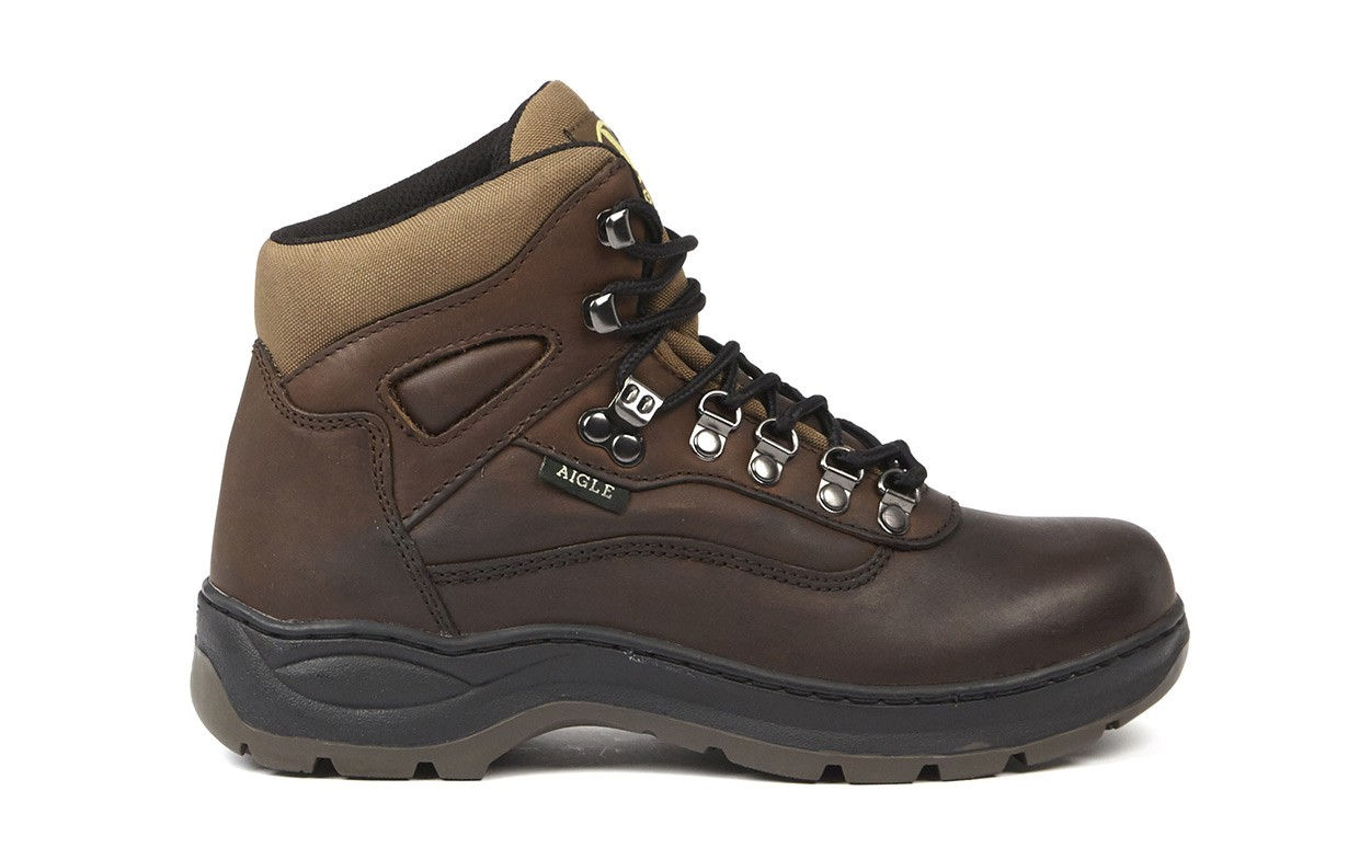 Chaussures Chaussures Picardie Aigle Outdoor Outdoor Ebay w7q8w4fPx