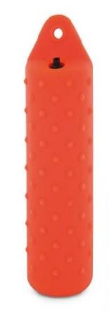 Apportable en plastique orange sportdog - grande taille, ...