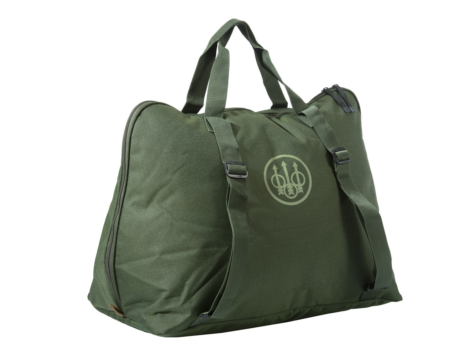 Sac à gibier beretta b-wild, made in chasse - equipements...