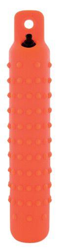 Apportable en plastique orange sportdog - petite taille, ...