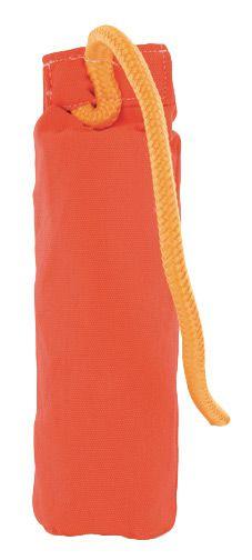 Apportable en toile orange sportdog - grande taille, made...