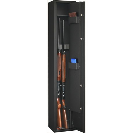 Armoire forte Fortify Delta 4 armes