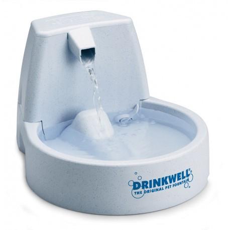 Fontaine à eau Original Drinkwell