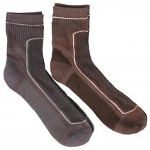 Chaussettes de chasse Somlys Active Sock 061