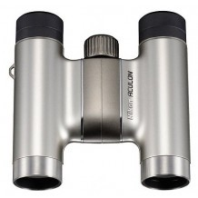 Jumelles Nikon Aculon T51 10x24 / Argent