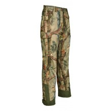 Fuseau de chasse Percussion Brocard GhostCamo Forest