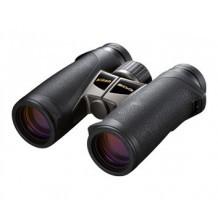 Jumelles Nikon EDG 8x42