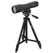 Longue-vue Nikon Prostaff 3 16-48x60 combo