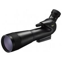 Kit longue-vue Nikon Prostaff 5 coudée 82-A