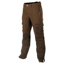 Pantalon de chasse Somlys Prestige 578 - Taille 42