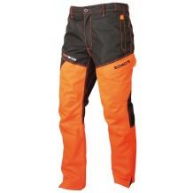 Pantalon de chasse Somlys 597 - Taille 52