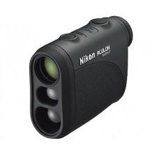 Télémètre Nikon Aculon AL11