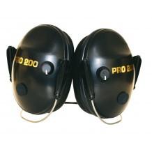 Casque antibruit Pro Ears Pro 200 / Tour de cou