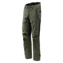Pantalon de chasse Beretta Tri-Active WP - Taille L
