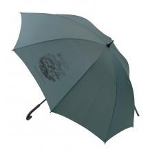 Parapluie de chasse Beretta
