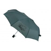 Parapluie pliant Beretta