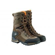Chaussures de chasse Beretta Shelter High GTX - Pointure 43
