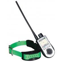 Système de repérage GPS / dressage SportDog Tek 1.5