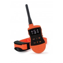 Collier dressage Sport-Trainer 800 M SportDog SD-875E