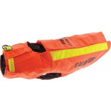 Gilet de protection pour chien CaniHunt Dog Armor V2