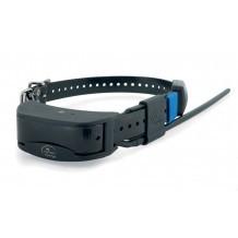 Collier de repérage suppl. GPS SportDog TEK 1.5 et TEK 2.0