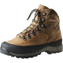 """Chaussures de chasse Härkila Pro Hunter GTX 7,5"""""""