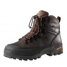 """Chaussures de chasse Härkila Mountain Trek GTX 6"""""""