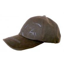 Casquette de chasse Ligne Verney-Carron Foxball