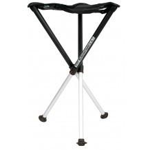 Siège trépied Walkstool Confort - 65 cm