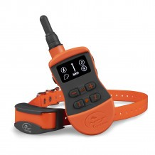 Collier dressage Sport-Trainer 500 M SportDog SD-575E