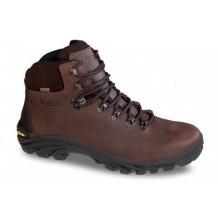Chaussures de chasse Stepland Esterel