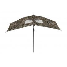 Parapluie d'affût Ligne Verney-Carron