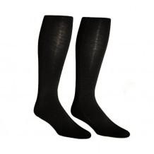 Chaussettes de chasse thermiques M-Soxx