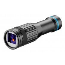 Monoculaire de vision thermique Num'Axes VIS1053