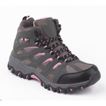 Chaussures de chasse Stepland Quercy / Femme - Pointure 36