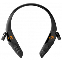 Oreillettes électroniques Walker's Razor XV Bluetooth 3.0