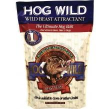 Additif d'agrainage Hog Wild