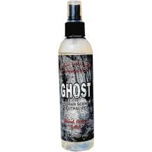 Agent neutralisant d'odeurs Ghost