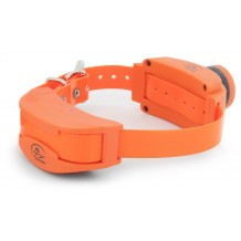 Collier suppl. dressage & repérage Sport-Trainer 1600 M SportDog SDR-ABE