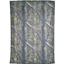 Filet de camouflage Stepland mesh plein 3D Forêt 3 m