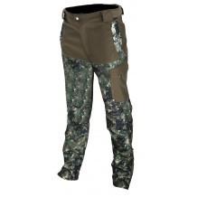 Pantalon de chasse Somlys Silentek 506