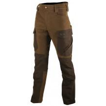 Pantalon de chasse Somlys Prestige 577