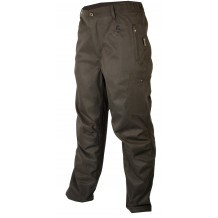 Pantalon de chasse chaud Somlys 646