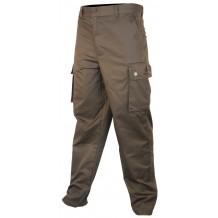 Pantalon de chasse Treeland T649 - 46