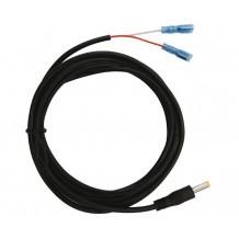 Câble d'alimentation pour appareils UOVision